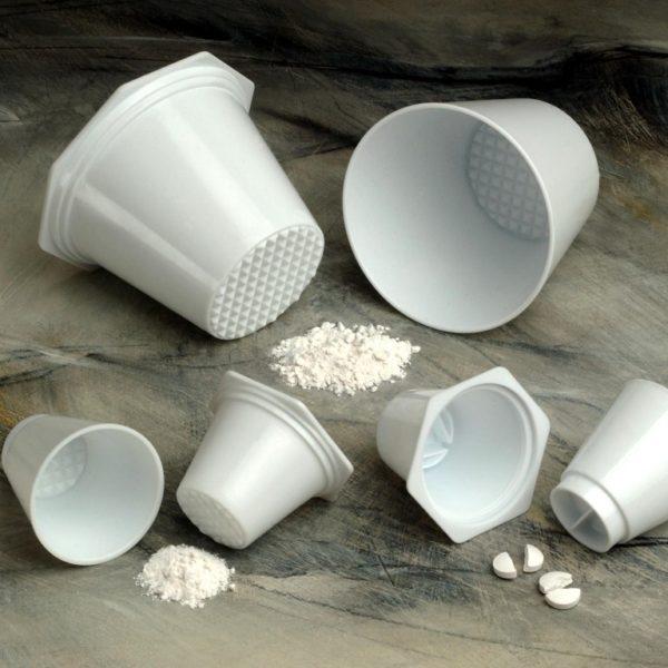 crusher-cups