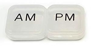 am-pm-pocket