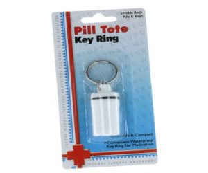 pill-tote