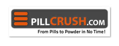 Pillcrush.com -